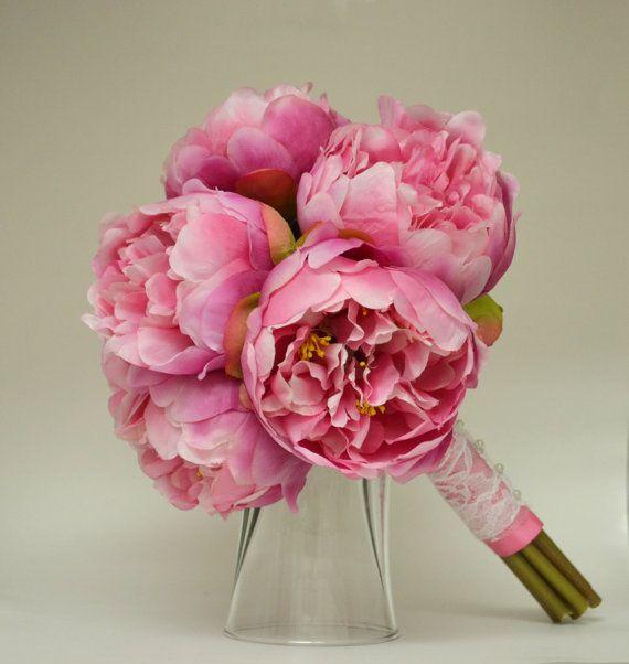 Wedding Bouquets Kamloops : Id?es sur le th?me tatouage d orchid?e bleu