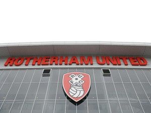 Rotherham United sign Ryan Williams after Barnsley release