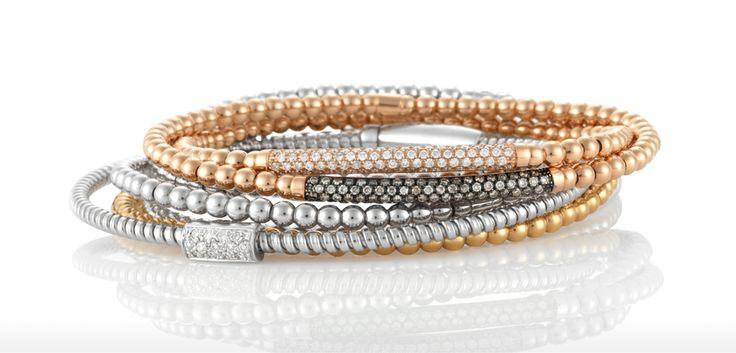 Gorgeous by Jeff Einstein Jewellery Double Bay