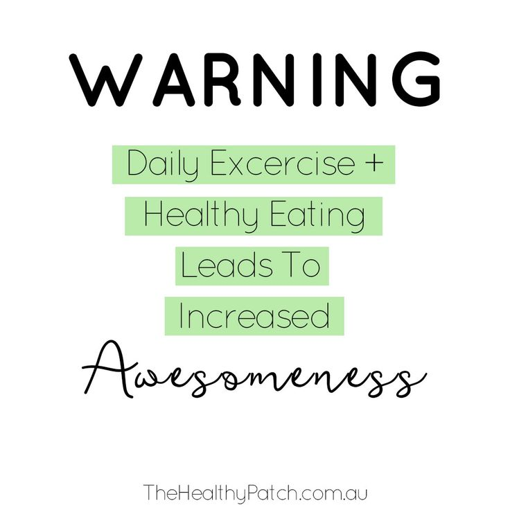 Wellness Quotes Amusing 27 Best Our Favourite Health & Wellness Quotes Images On Pinterest