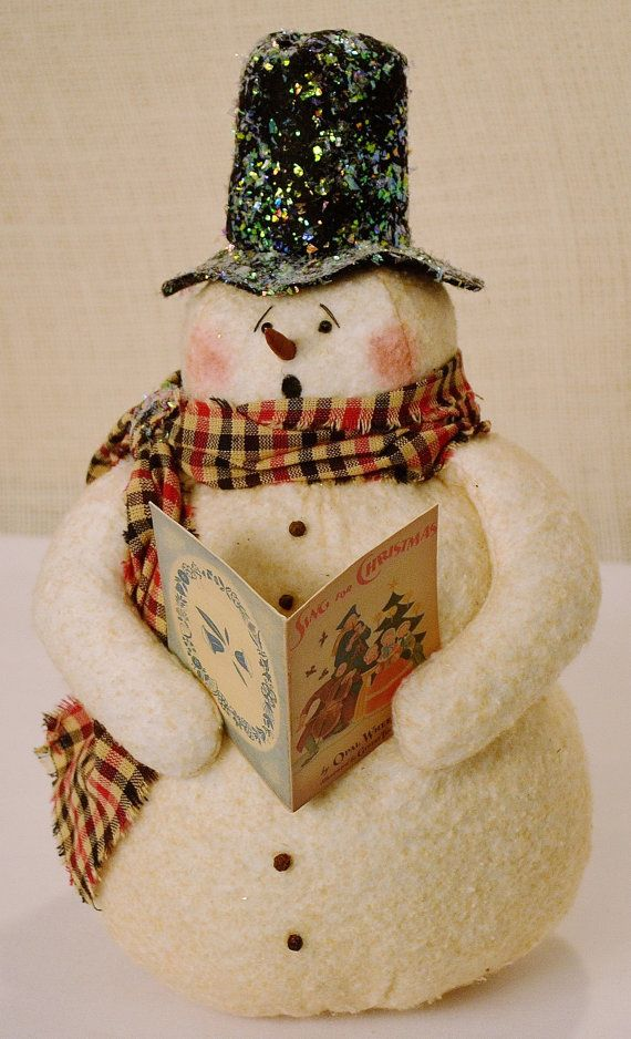 285 best Snowmen images on Pinterest Winter, Merry christmas and