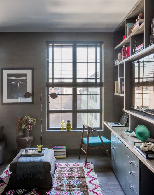 41 Best Chic Ideas For Home Offices Images On Pinterest