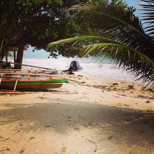 putin #soare in #khanom #thailand #raduvalcan #adelapopescu