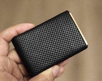 Image result for minimalist wallet