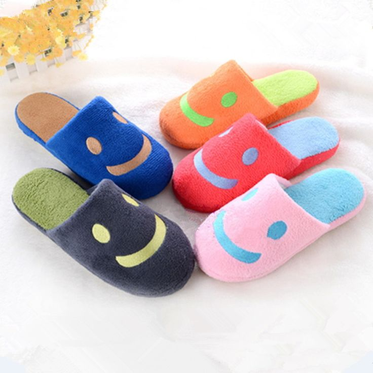 17 Best Ideas About Bedroom Slippers On Pinterest Sewing Slippers Shoe Pattern And Make Shoes