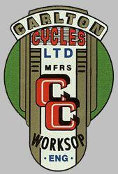50s_logo.gif (74430 bytes)