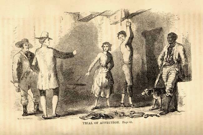 "The Irish slave trade began when the English King James II sold 30,000 Irish prisoners as slaves to the ""New World"". By the mid 1600s, the Irish were the main slaves sold to Antigua an..."