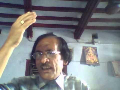 "meri laghuta ke aor chhor. A song of ""GUJARE PAL-1"" hindi geet sangrah."