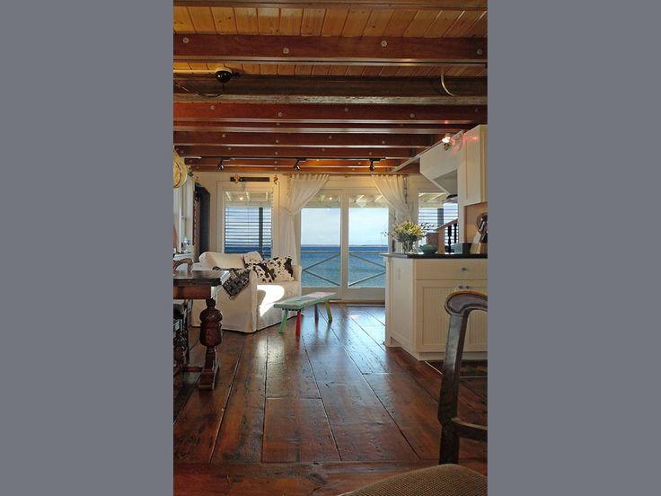 74 Best Images About Coastal Cottages On Pinterest Cape