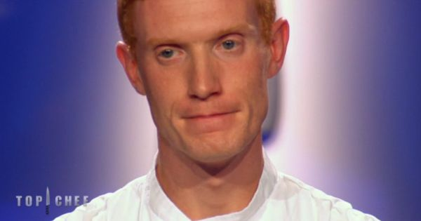 Top Chef 2016, demi-finale : Thomas éliminé, Xavier favori, Coline se blesse Check more at http://people.webissimo.biz/top-chef-2016-demi-finale-thomas-elimine-xavier-favori-coline-se-blesse/