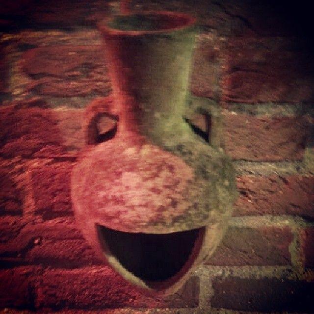 Kermit #face