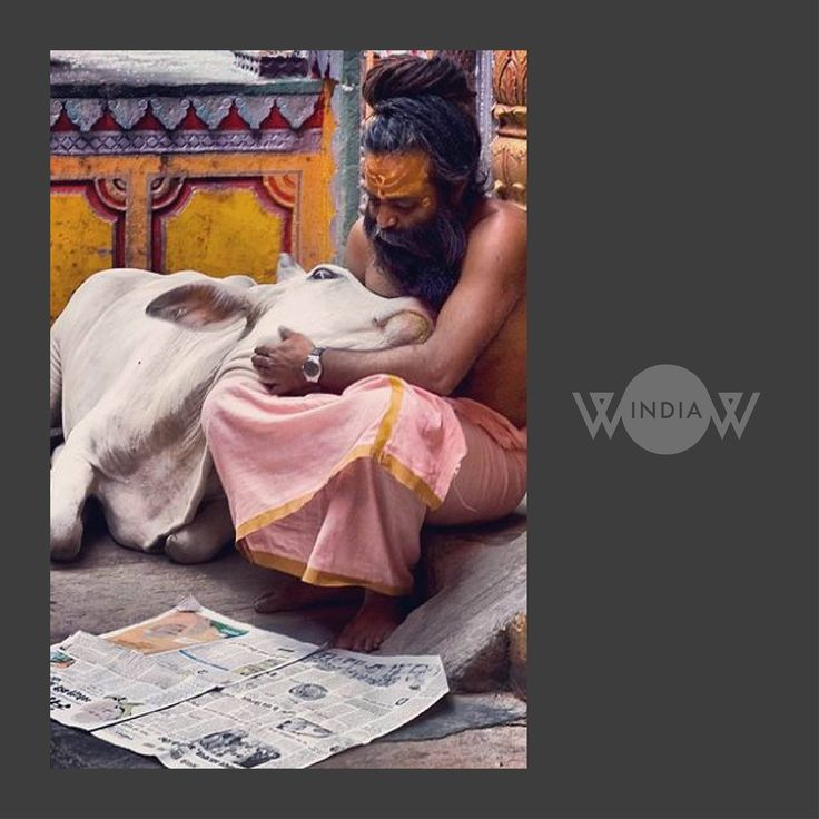 """""""Love is an universal language""""- Rameshwaram, India Showacsing the beauty of our nation-WOW INDIA  #wowindia #manishcreations"""