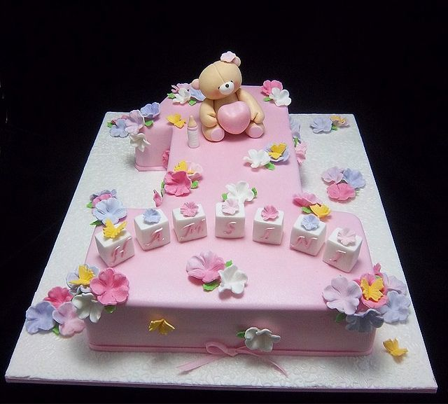 girls 1st birthday | Recent Photos The Commons Getty Collection Galleries World Map App ...