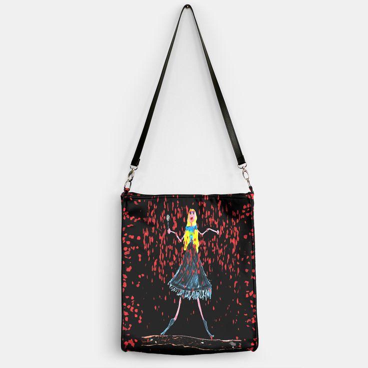 The only and unique handbag with your design#dutchdesign #designaddict #displate #artprint #societydesign #printmaking #wallart #sarfacedesign #compute #stationerycards #iphone #ipad #laptop #tshirts #tank #longsleeve #bikertank #hoodies #leggings #throwpillow #walltapestries #art