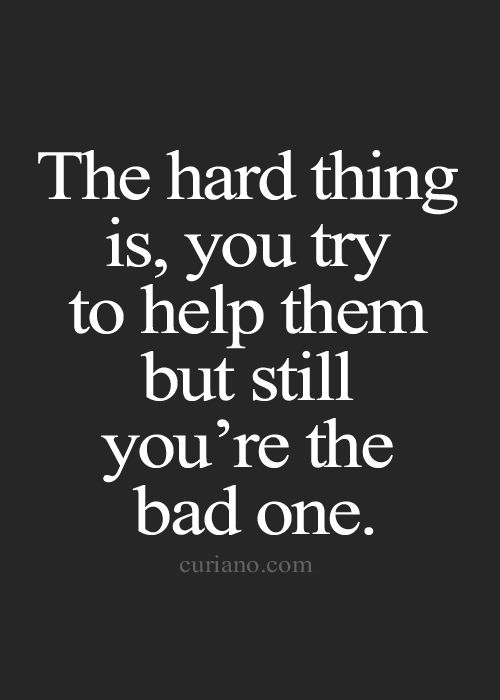 Quotes, Life Quotes, Love Quotes, Best Life Quote… – Curiano Quotes Life