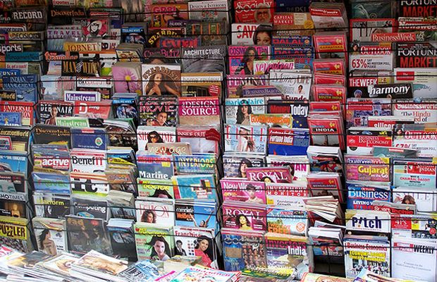 10 Biggest Digital Magazine Mistakes – Industry Experts Weigh In  http://blog.agilitycms.com/10-biggest-digital-magazine-mistakes-industry-experts-weigh-in