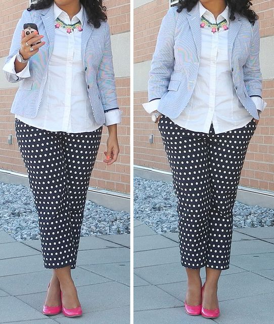 Niche For Womens Plus Size Clothing