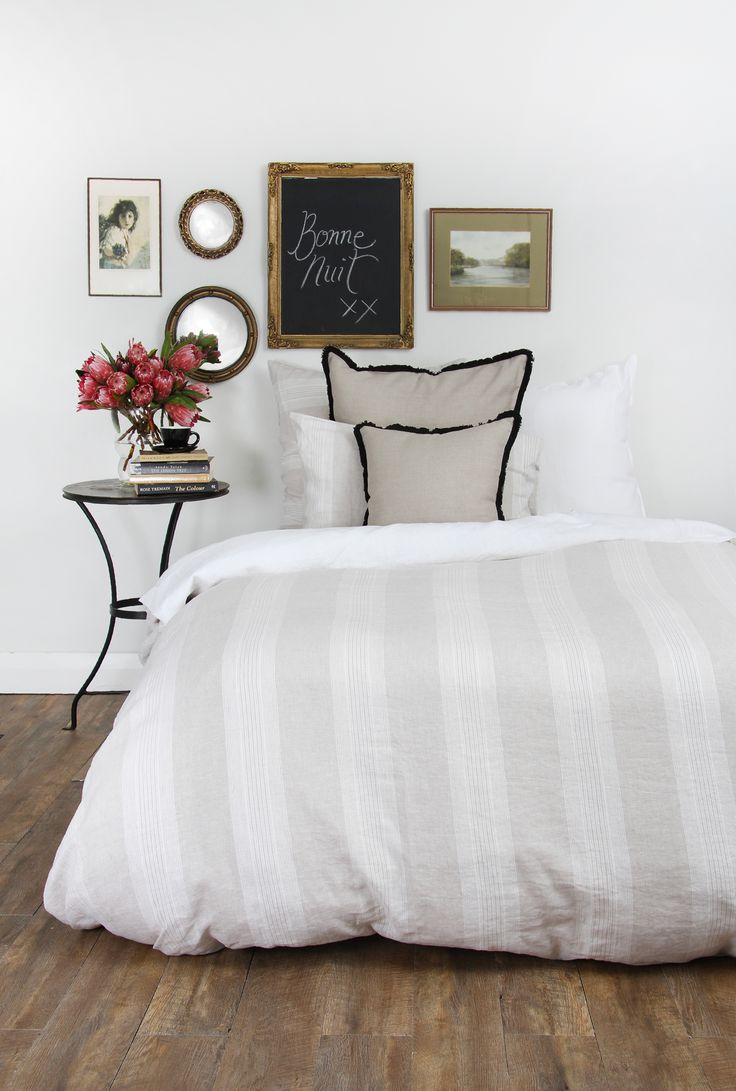 Wallace Cotton Linen Spring 2016  www.wallacecotton.com