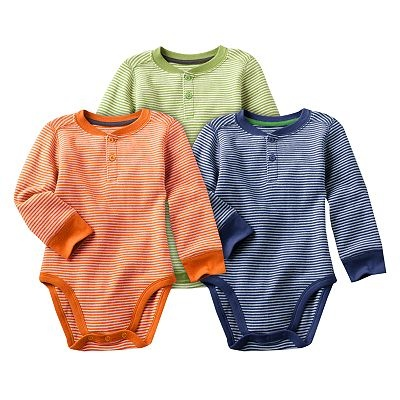 Kohls Baby Boy Clothes Prepossessing 153 Best Kohl's Newborn Clothes Images On Pinterest  Baby Coming Inspiration Design