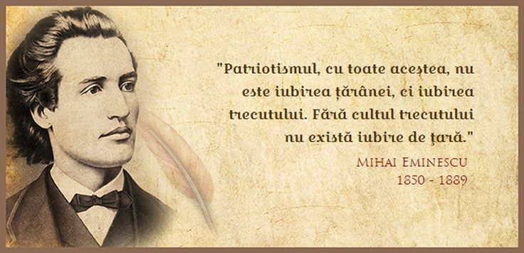 mihai-eminescu-patriotism-istorie-neamului-citat.jpg (800×388)