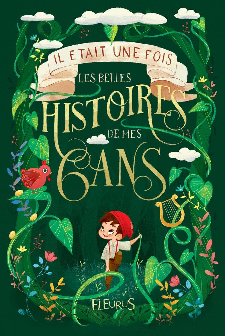 Book Cover Portadas Historicas : Mejores imágenes de portadas cuentos ilustrados en