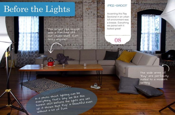 17 Best Images About Living Room On Pinterest Grey Sectional Fireplaces And Furniture