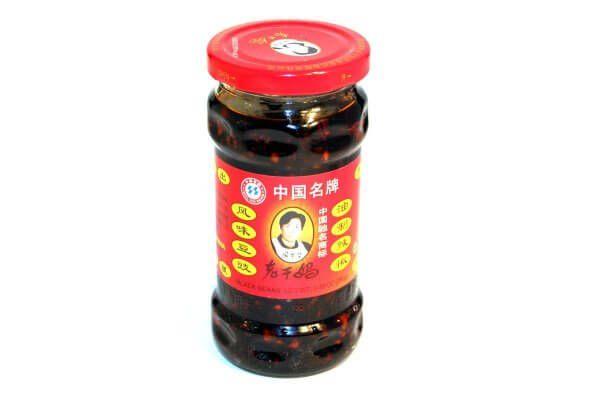 lady-sauce-black-beans
