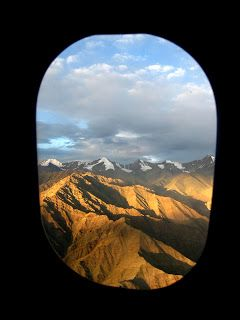 Leh Ladakh Tours from Delhi - Private Tours of Ladakh – Custom Ladakh Tours for Families, Groups, Corporate- http://www.ladakh-tours.in/