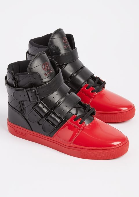 I reallyy want these, Blood Dip Radii