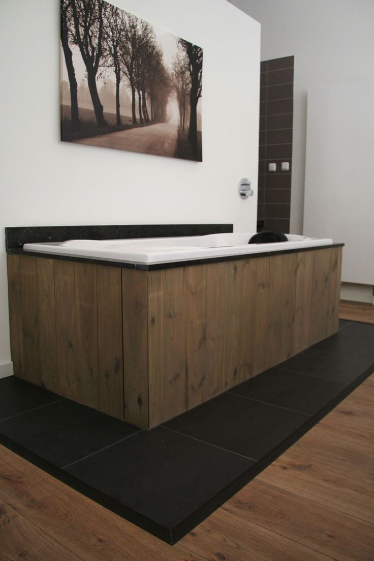 172 best images about badkamer on pinterest toilets villas and