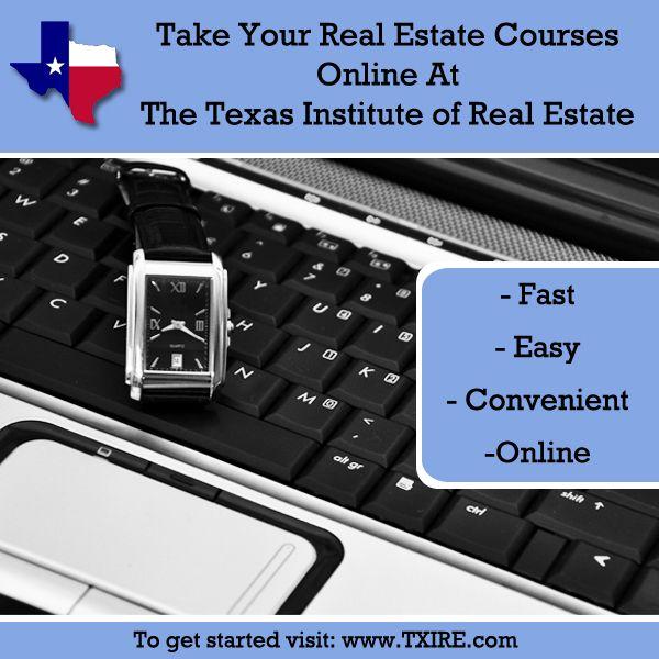 Real Estate Training : Images about a real estate biz license on pinterest