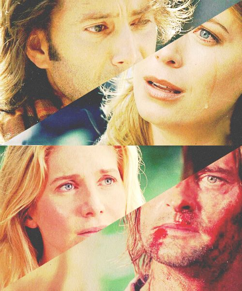 lost-tv-show | Tumblr