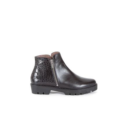 | Ladies Shoes | Wonders Shoes