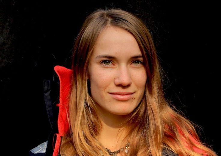 Laura Dekker: Breaking records  circumnavigate  the globe  age  16