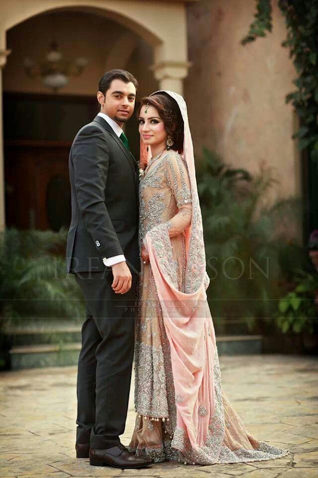 Irfan Ahson Pakistani Wedding Dress Pakistani Wedding Pakistani Fashion