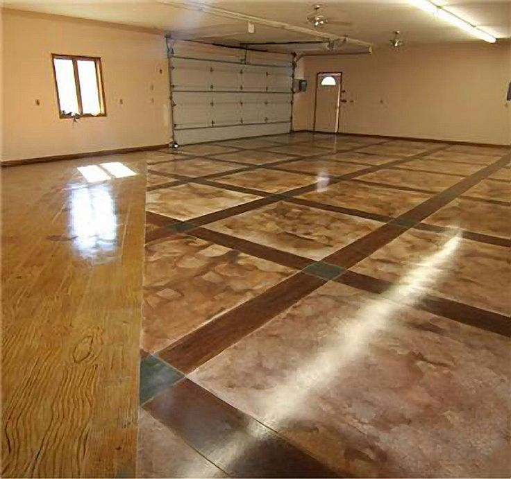 Inside or outside, big or small, we can do it all! If you have a flooring project that you want to complete but haven't found a trusting company for the job then look no further. Have National Concrete Polishing help you with whatever task you have in mind! Call Now (877) 958-5732