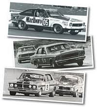 #peterbrock history - Google Search