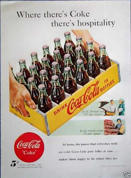 how to make bottle drop nuke cola