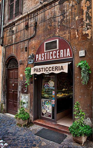 89 Best Images About Fachadas Restaurantes Bares Etc On