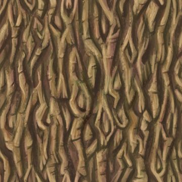 Alyssa Tallent's Art Blog: Textures are Cool
