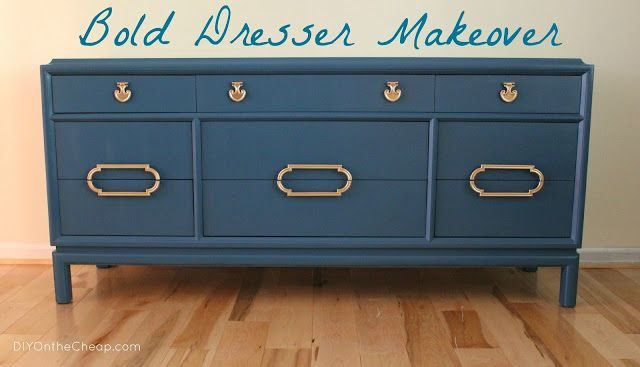 Best 10 Images About Painted Mid Century Inspiration On 400 x 300