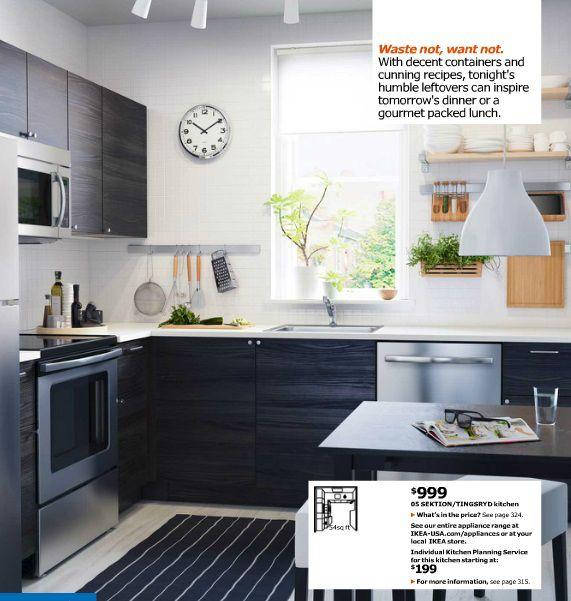 2016 IKEA Catalogue 12