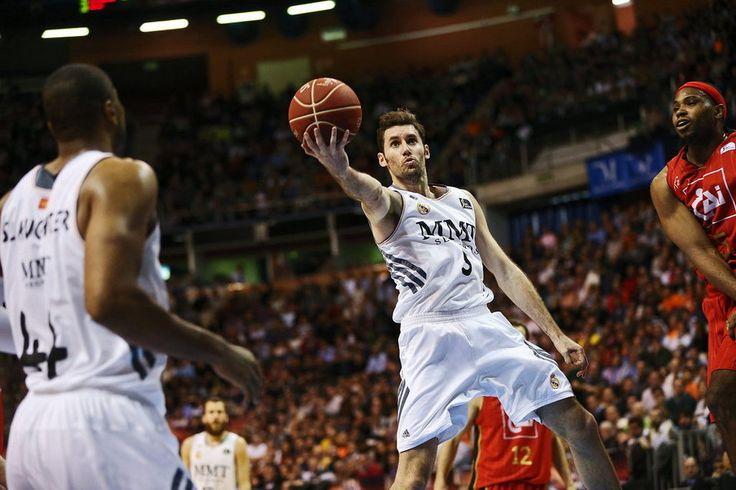 real madrid copa rey baloncesto - Buscar con Google