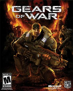 When I first bought my Xbox 360, this was the game I bought with it.  It turned out to be my favorite game and favorite series of games for many years, even when I sold my 360 and bought a used one a few years later.  The weapons, the graphics, the mechanics, the story--everything was absolutely unique and what was better, I was really good at it.  I fear that if there is ever another sequel, it will only be on the Xbox One and I won't be able to play it for many years.