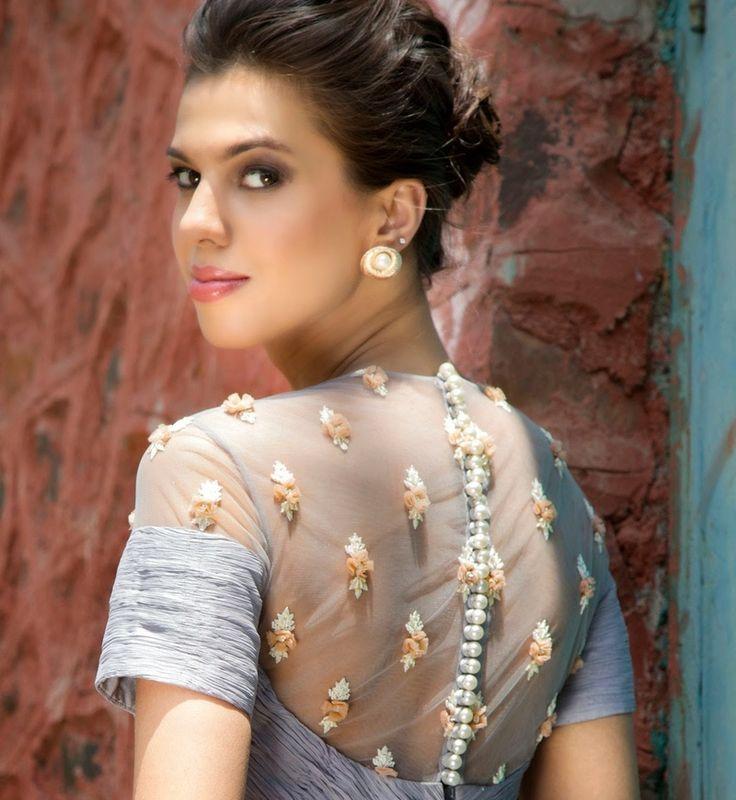 SWAHA Info & Review | Bridal Wear in Mumbai | Wedmegood