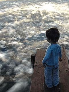Çocuk / hakkında güzel sözler sozler dunyası Güzel Sözler Bilge Duygusal Harika Unlu Ata Sozleri