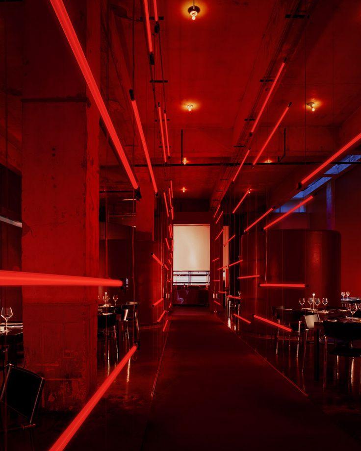 cool lighting. Wonderful Cool RED_Prime_Steak_003jpg 8001000 Throughout Cool Lighting E