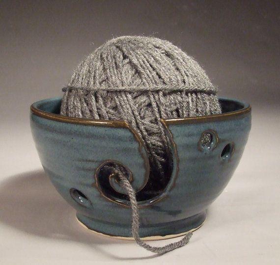 Wheel Thrown Pottery Gift Ideas
