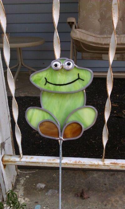 Die besten 25+ Blume Frosch Ideen auf Pinterest Anzeige - gartenteiche an terrasse