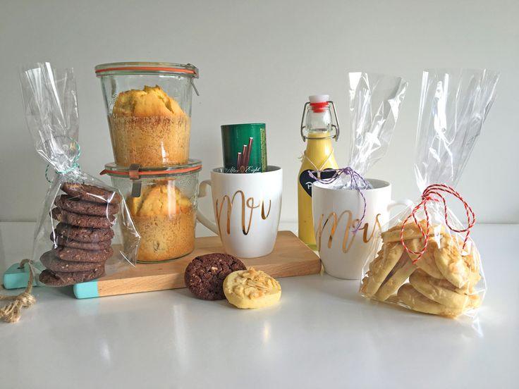 die besten 25+ apfelkuchen im glas ideen auf pinterest | dessert